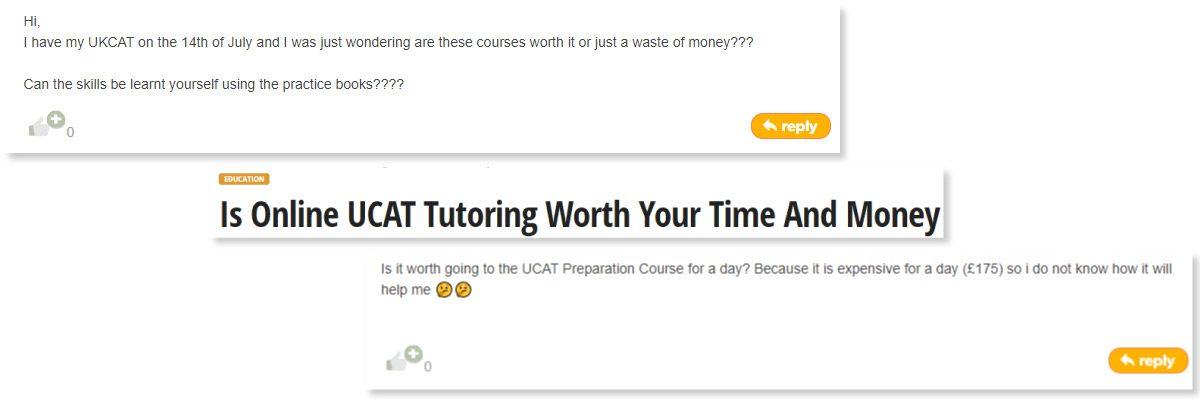 student-ucat-questions.jpg